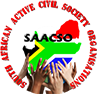 SAACSO Website Logo
